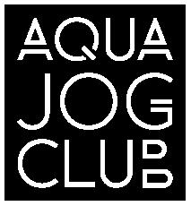 Aqua Jog Club